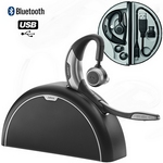 Auricular Bluetooth Jabra MOTION (Base)